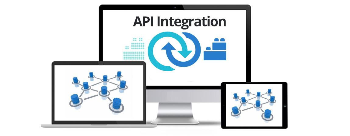 Tüm API Entegrasyon Çözümleri