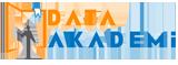 Data Akademi
