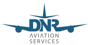 DNR Aviation
