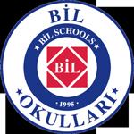 Kırşehir Bil Okulları