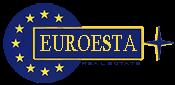 Euro Esta