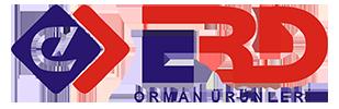 ERD Orman Ürünleri