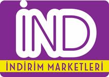 IND Marketleri
