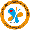 Türkiye İsviçre Down Sendromu Derneği
