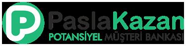 Pasla Kazan