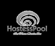 Hostess Pool